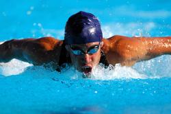 Antje Heimsoeth - Sportmentaltraining - Vortrag zum Buch